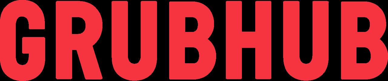 File:GrubHub Logo 2016.svg.