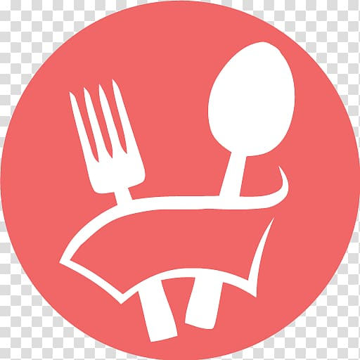 Online food ordering Food delivery Grubhub, others.