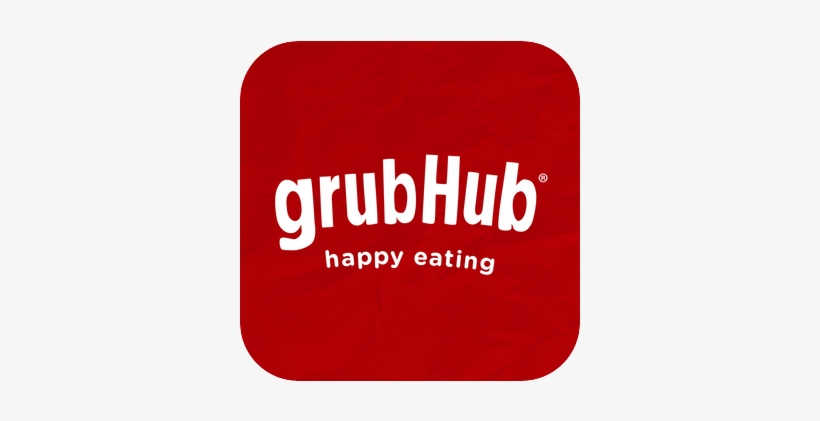 Grubhub Delivery From Chandler Location Delivery From.