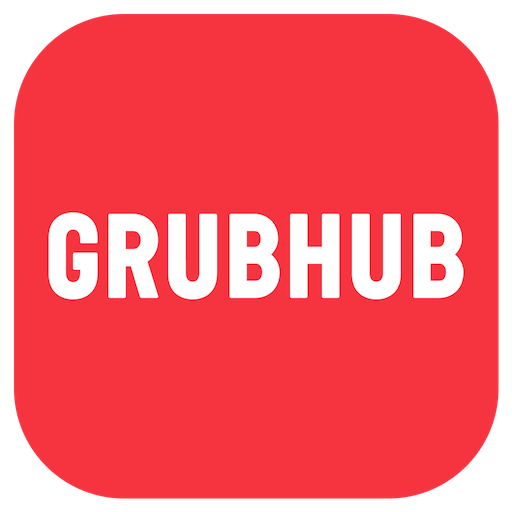 The best free Grubhub icon images. Download from 12 free.