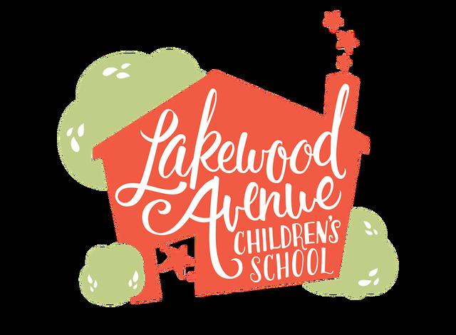 Lakewood Avenue School.