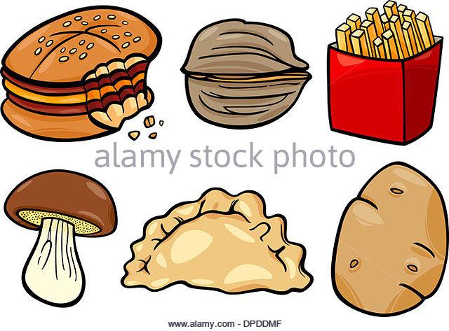 French Dumplings Stock Photos & French Dumplings Stock Images.