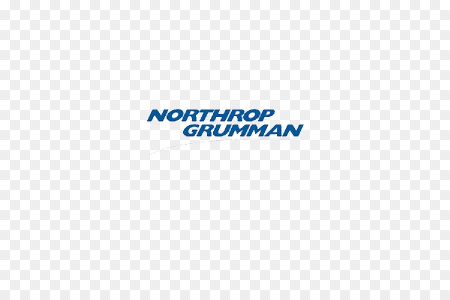 Northrop Grumman Logo png download.