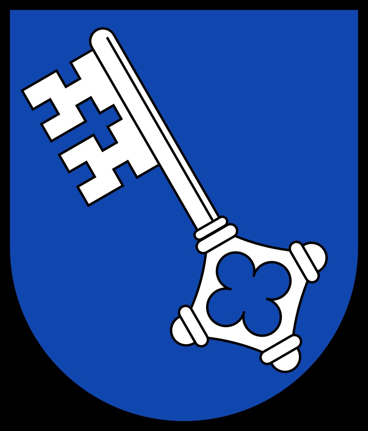 Mutterstadt.