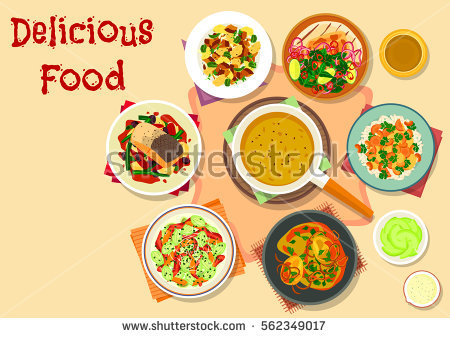 Pesto Sauce Stock Vectors, Images & Vector Art.