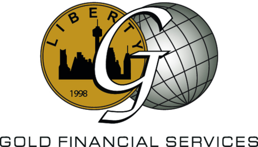 About UsGold Financial Services.