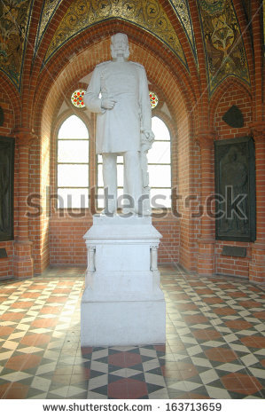 Grunewald Stock Photos, Images, & Pictures.