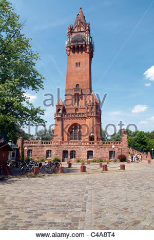 Historic Berlin Stock Photos & Historic Berlin Stock Images.