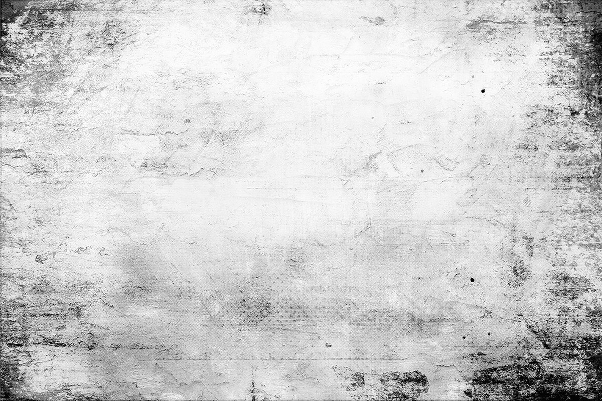 Grunge Background Png, png collections at sccpre.cat.