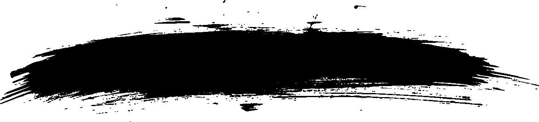 16 Grunge Banner (PNG Transparent).