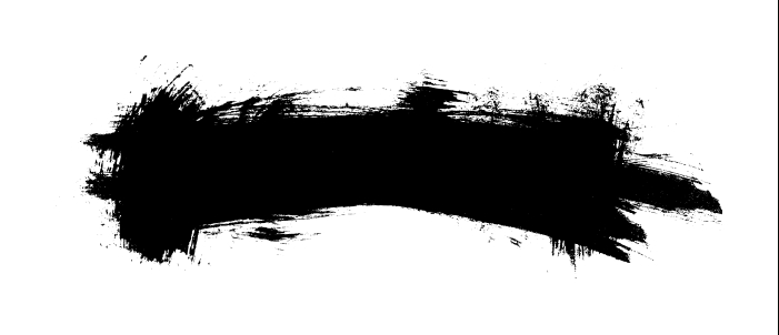 Grunge Banner Vector Png.