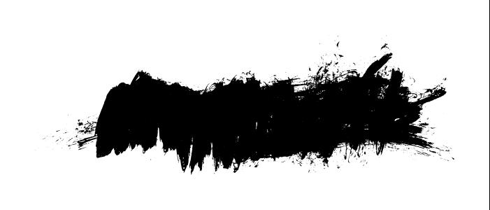 10 Grunge Banner Vector (EPS, SVG, PNG).