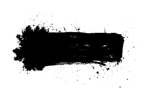 Grunge Banner Png.