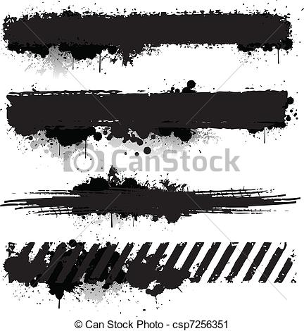 Grunge Clipart and Stock Illustrations. 896,233 Grunge vector EPS.