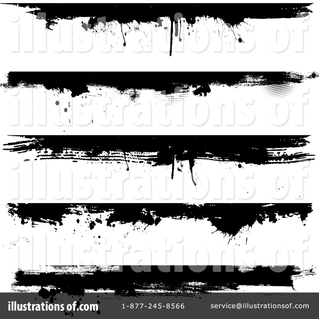 Grunge Clipart #37728.