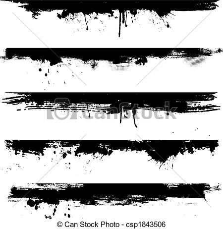 Grunge Clipart and Stock Illustrations. 918,948 Grunge vector EPS.