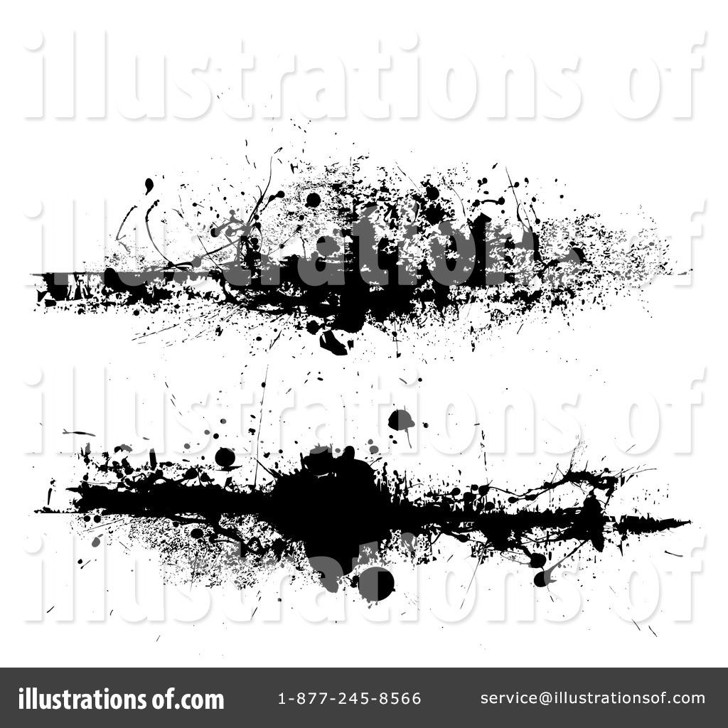 Grunge Clip Art Free.