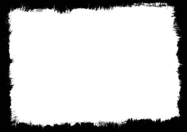 7 Grunge Frames (SVG, EPS, PSD, PNG Transparent).