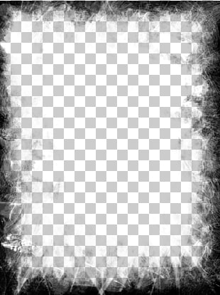 90 grunge Frame PNG cliparts for free download.