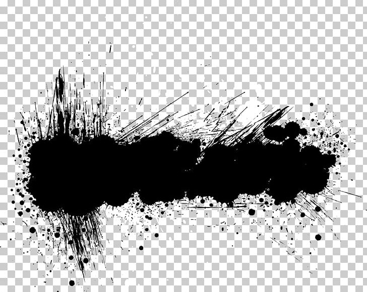 Banner Grunge PNG, Clipart, Abstract Background, Abstract.