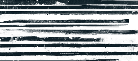 Grunge Lines Png (112+ images in Collection) Page 3.