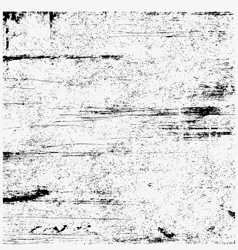Free Download ~ Commercial Use Grunge Png Overlay,.