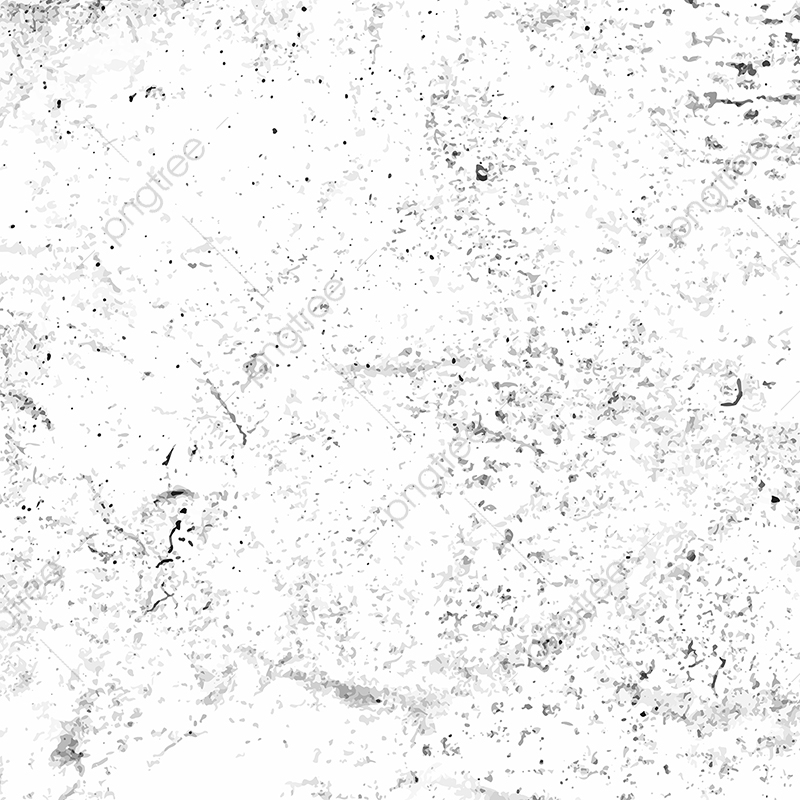 Grunge Dirt Overlay 0806, Vintage, Background, Vintage Background.