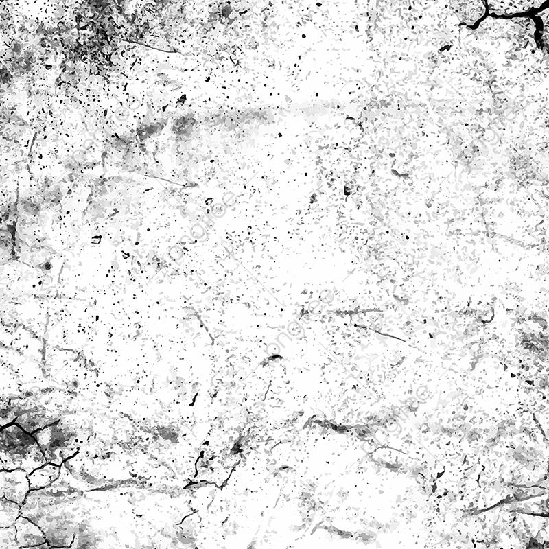 Grunge 0906, Vintage, Background, Vintage Background PNG and Vector.