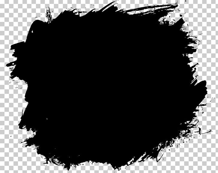 Graphic Design Grunge PNG, Clipart, Art, Black, Black And White.