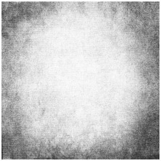 Free Transparent Grunge Texture PNG Image, Transparent Transparent.