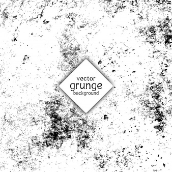 Grunge Vectors, Photos and PSD files.