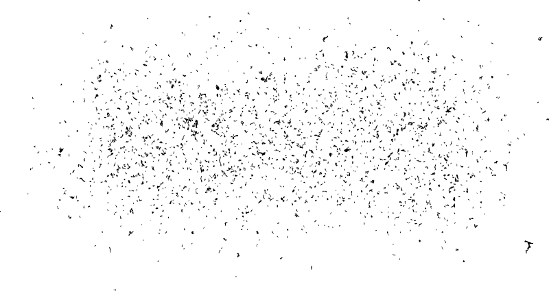 Grunge (100730) Free SVG Download / 4 Vector.