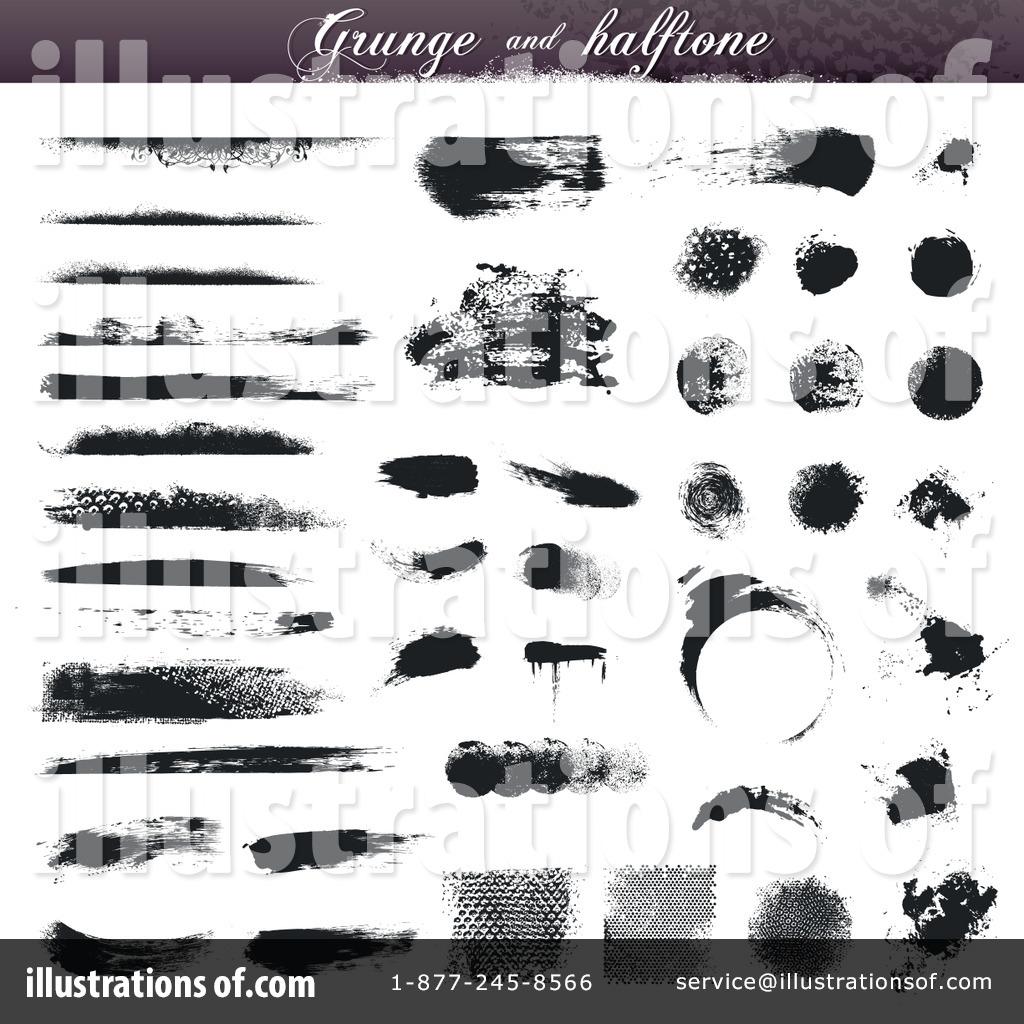 Grunge Clipart #1103893.