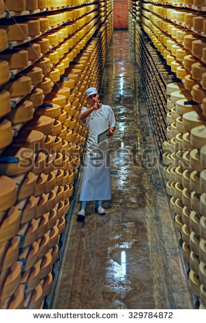 Cheese Stock Photos, Royalty.