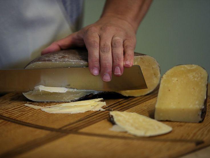 1000+ images about Cheesemmmmmm on Pinterest.
