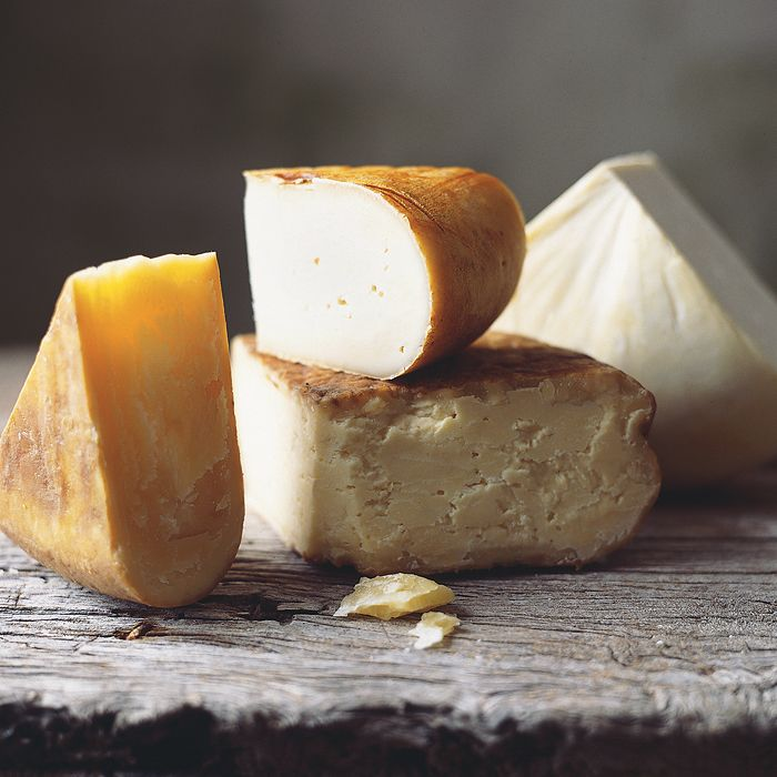 1000+ images about QUESOS CHEESE FORMATGE FROMAGE on Pinterest.