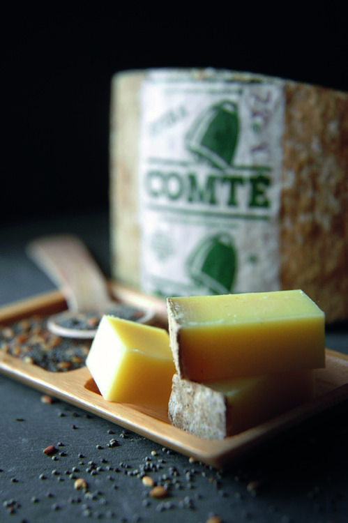 1000+ images about Du pain, du vin, du fromage on Pinterest.