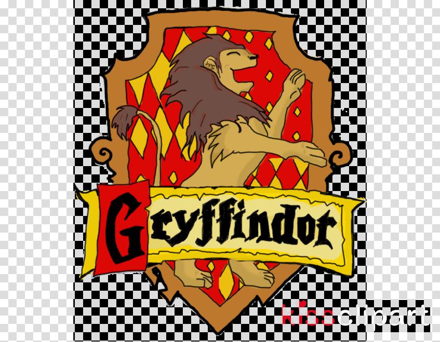 Download gryffindor printables clipart Harry Potter Gryffindor.