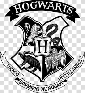 Sorting Hat PNG clipart images free download.