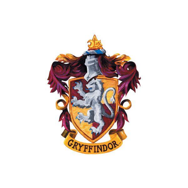 Gryffindor Png & Free Gryffindor.png Transparent Images #28210.