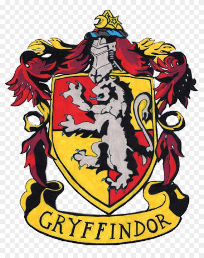 Harrypotter Sticker.