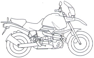 gs clipart   clipground