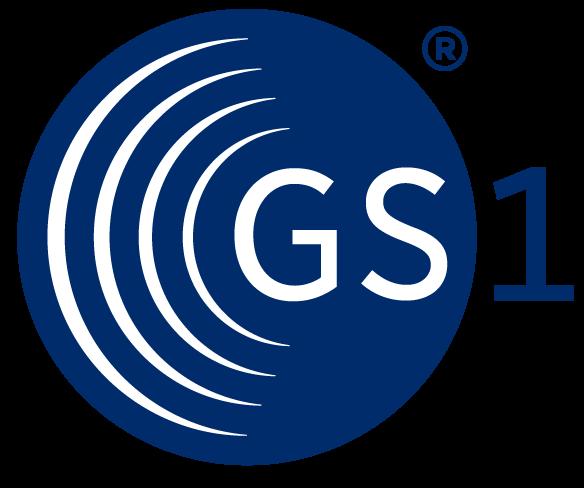 File:GS1 Corporate Small RGB 2014.