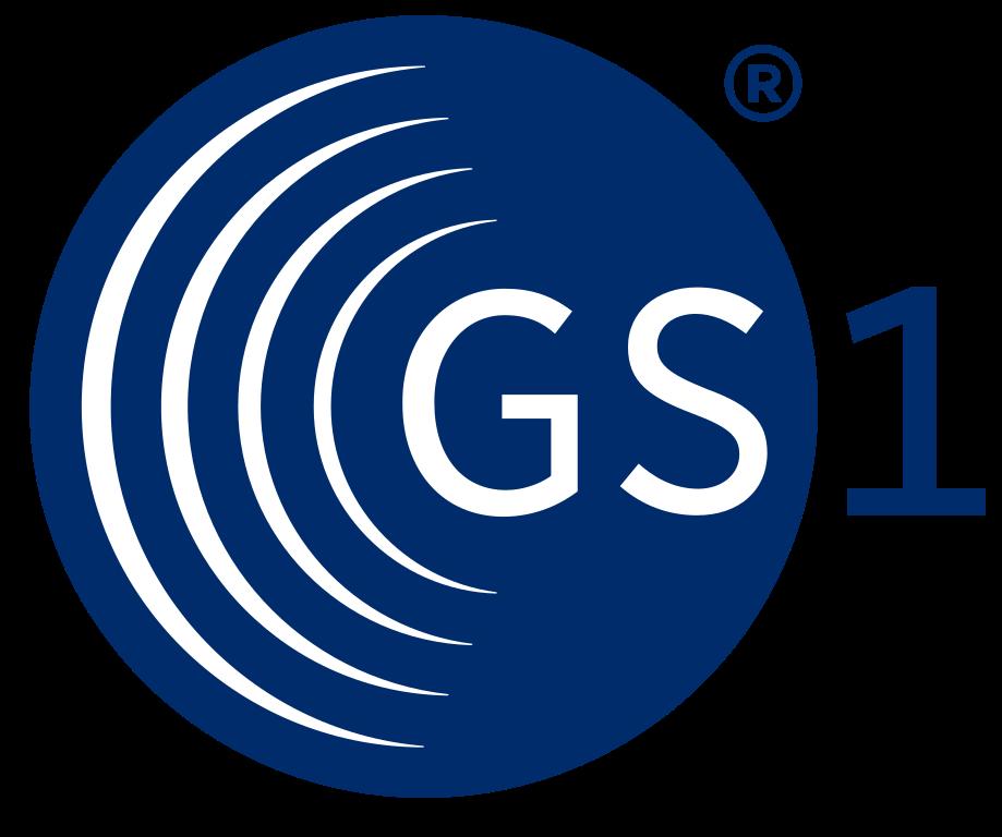 File:Logo GS1.svg.