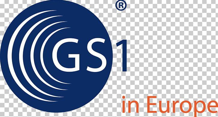 Logo GS1 Organization Logistics PNG, Clipart, 1 Logo, Area, Barcode.