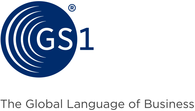 GS1 Strategy.