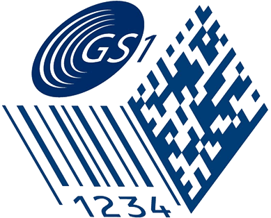 Compliance With GS1: Optimize Barcodes and Labels for GS1.