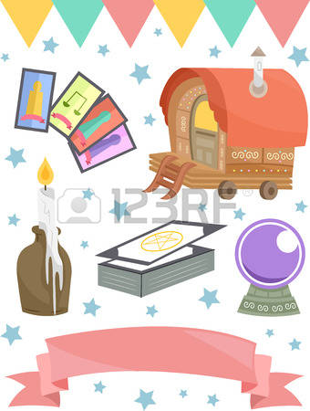 4,448 Gypsies Stock Vector Illustration And Royalty Free Gypsies.