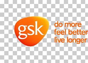 Gsk PNG Images, Gsk Clipart Free Download.