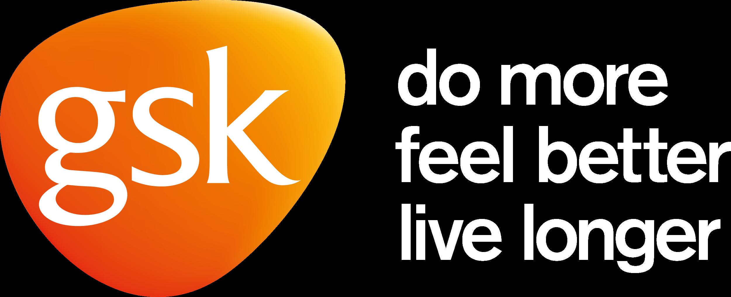 File:GSK Current logo.png.